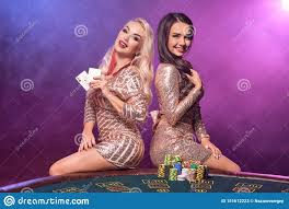 387 Casino Girls Photos - Free & Royalty-Free Stock Photos from Dreamstime