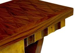 funky hall tables. Charming Funky Hall Tables And Fine Retro Kitsch Shab Chic Side Table Console T