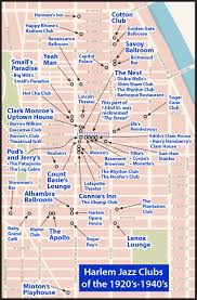 map of las vegas clubs image collections  diagram writing sample