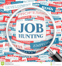 jobhunting tk jobhunting 23 04 2017