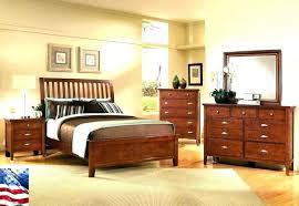 fresh big lots bedroom furniture of used cherry wood bedroom set astonishing king size bedroom sets and