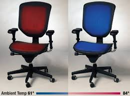 cooling office chair. Cooled Office Chair. By David Ponce Chair O Cooling