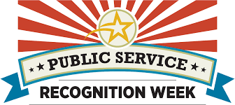 Extra Large       x     px  Public Service Recognition Week