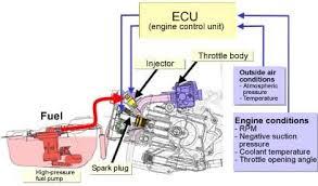 honda 50cc engine diagram wiring diagram library honda 50cc engine diagram