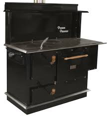 Wood Cook Stoves For Sale In Kentucky