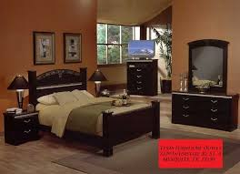 Ideas Page Title Of Marble top Bedroom Set - Bedroom Ideas : Bedroom ...
