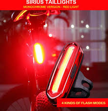 Best Back Light Bike Best Top Road Bike Light Rear Back List And Get Free