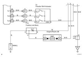 2003 toyota sequoia wiring diagram 2003 image 2002 toyota sequoia wiring diagram toyota sequoia 2006 repair on 2003 toyota sequoia wiring diagram