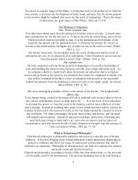 argumentative essays on child abuse argumentative essay on child abuse get help from secure homework argumentative essay on child abuse get help from secure homework