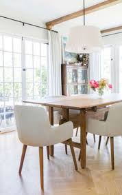 best lighting for dining room. Perfect Dining An Update On My Dining Room Intended Best Lighting For T