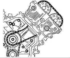 2002 cadillac deville engine parts diagram modern design of wiring i need torque specs and timing chain settings for 1999 cadillac rh justanswer com 2002 cadillac deville northstar engine 2002 cadillac deville dashboard