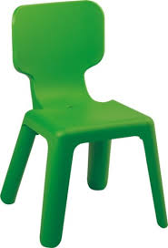 chair for kids. wholesale plastic children side chair baby seating kid for kids