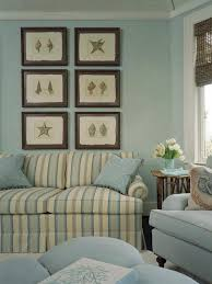 beach style living room furniture beachy style furniture