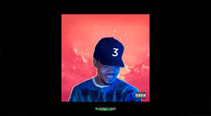 Coloring Chance The Rapper Coloring Book Mp3 Downloadcoloring