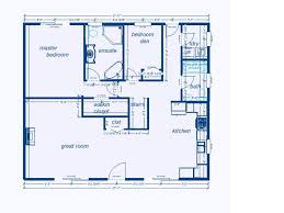Blueprints For A House Best Picture Blueprints To A House - Home ...