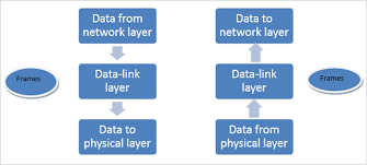 Data Link Layer 7 Layers Of The Osi Model A Complete Guide