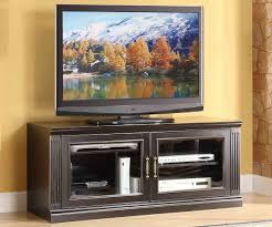 Large Screen Tv Stands Furniture Wonderful Flat Screen Tv Stand With Mount Shows