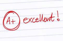 essay marking service christie golden essay marking service