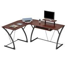 z line designs espresso desk