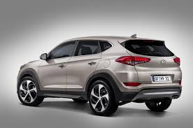 new car release 2015 uk2015 Hyundai Tucson  engines pricing and launch date  Autocar