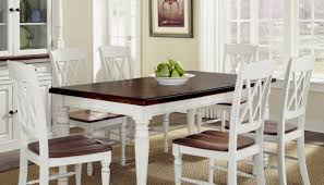 dining room furniture white. full size of chair:white wood dining table and chairs stunning decor e white tables room furniture a