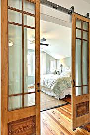 sliding closet doors for bedrooms sliding bedroom doors fabulous sliding barn door ideas sliding closet doors