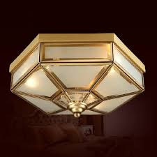 european decorative lighting manufacturers er for