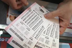 Texas Mega Millions Prize Chart Mega Millions Lottery Tickets To Increase In Price Fortune