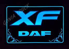 xf logos