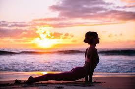 Resultado de imagen para Meditation and Yoga