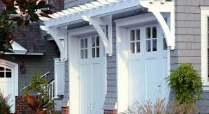 architecture garage door trim ideas inspire add to hardware you boring for 0 from garage