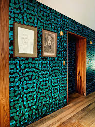 home decorating wall paper trend alert home decor with wallpaper home decorating wall paper