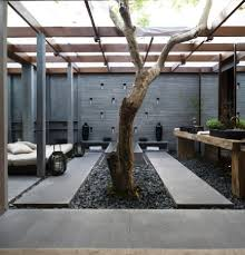 Outdoor Living Room Pictures Minimalist