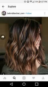 Pin De Marisa Mojica Em Hair