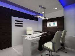 interior office design photos. 7Square Real Estate And Interior 7Square Interior Design In Mumbai 7Square Designs 7Square Home Office Photos