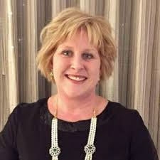 Amy Fisher, ASIS International | Amy Fisher News & Expert Views on Security  Industry - SecurityInformed.com