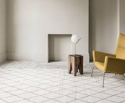 armadillo co latitudecollection berber knot rugs rugs nz atlas natural 3