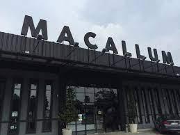 Restaurants near macallum connoisseurs coffee co., george town on tripadvisor: Macallum Connoisseurs Coffee Co Picture Of Macallum Connoisseurs Coffee Co Penang Island Tripadvisor