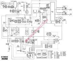 yamaha blaster wiring diagram the wiring diagram wiring diagram yamaha 200cc nilza wiring diagram