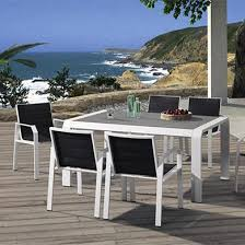 Outdoor Furniture line Australia