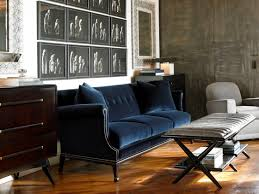 Hickory Chair Hickory Chair Furniture Company At Rabbit Creek Rabbit Creek