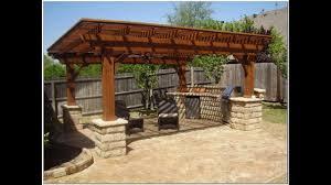 outdoor kitchen designs. full size of kitchen:outdoor kitchen designs outdoor pergola and bar