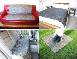 waterproof pet blanket sofa cover no mess throw dog couch cat furniture protector for blan n20