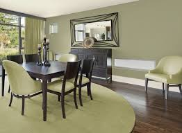 40 Gorgeous Green Dining Room Ideas Enchanting Dining Room Idea Property