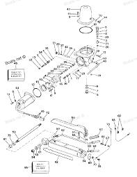 4l60e wiring diagram life style by modernstork 20 4l60e wiring diagram