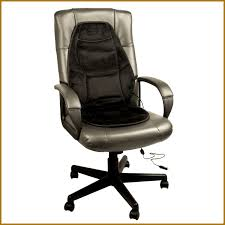 beautiful office chairs. Best Office Chair Lumbar Support Lovely Back Cushion Heated Beautiful Chairs