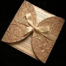 designer wedding card, greeting & invitation cards mayur arts in Kumaran Wedding Cards Sivakasi designer wedding card Sivakasi Crackers