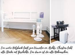 Altertümchen Trifft Skandinavische Moderne Wohnen Wie