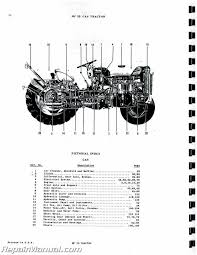mf35 wiring diagram wiring diagram for you • mf35 wiring diagram wiring diagrams scematic rh 53 jessicadonath de mf35 wheel diagram mf 35 wiring