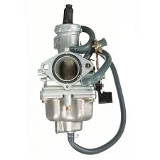 aliexpress com buy 2015 new carburetor carb for honda recon 2015 new carburetor carb for honda recon trx250 1997 2001 es te th